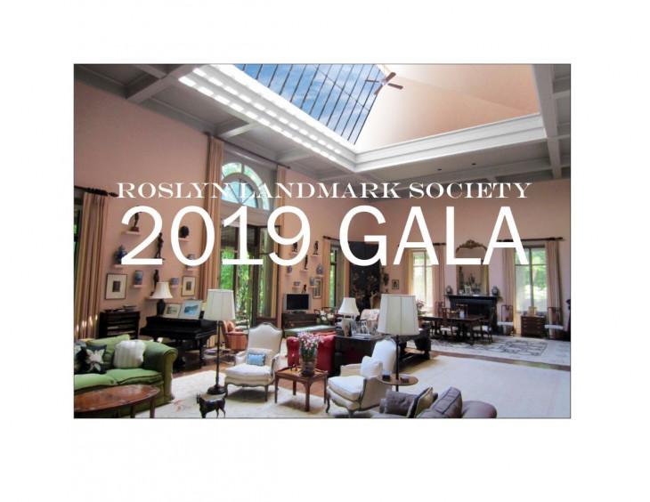 Gala Invite 2019 Cover 04 11 20