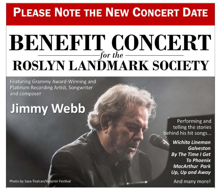 RLS Webb Concert Flyer 3 19 20ccc