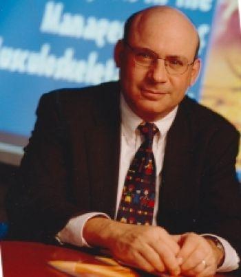 Howard Kroplick